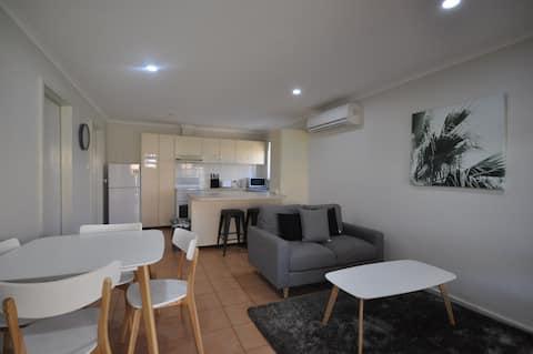 Oasis in the Pilbara # 3