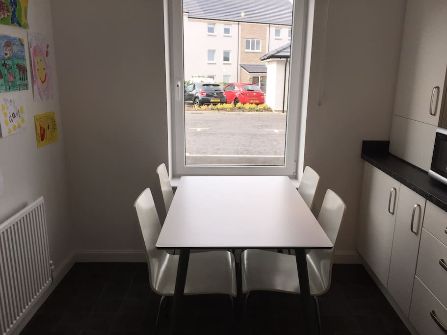 Business Rooms To Rent Inverurie