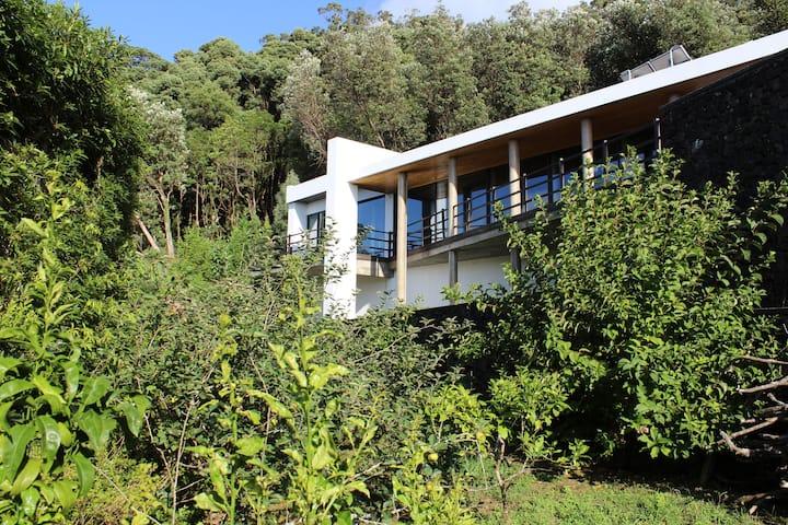 Casa do Moledo, Outeiro, Biscoitos AL RRAL Nº802