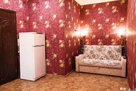апартаменты на первом этаже - Voronez - 公寓