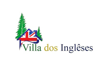 Villa dos Ingleses -Breakfast and Wi-Fi (SofaBed) - São Sebastião de Campolide - Villa
