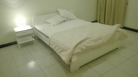 Doha Apartment For Female only
