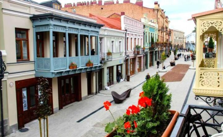 New Tiflis1