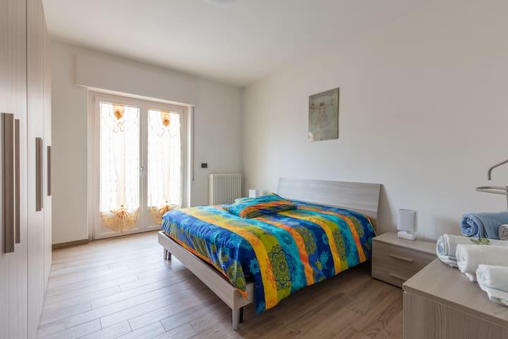 Appartamento tranquillo a Marniga (M0230140355)
