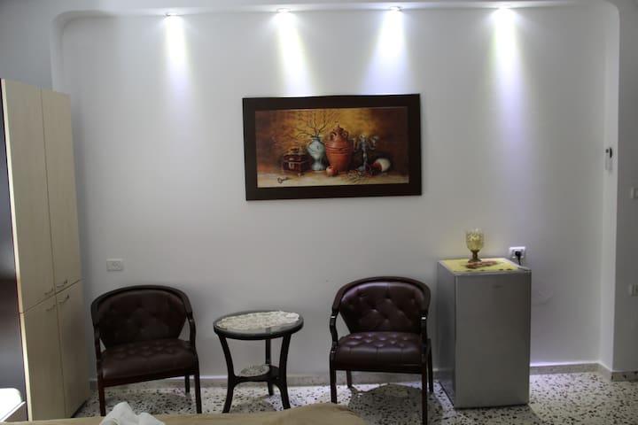 Canawati Studio