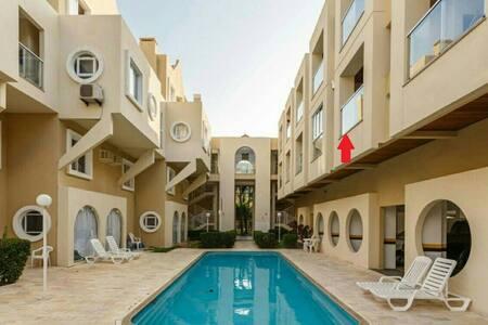 Apartamento na Praia Brava em Florianópolis - SC