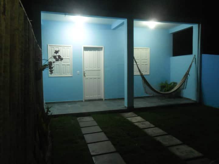 Casa Azul - Trancoso
