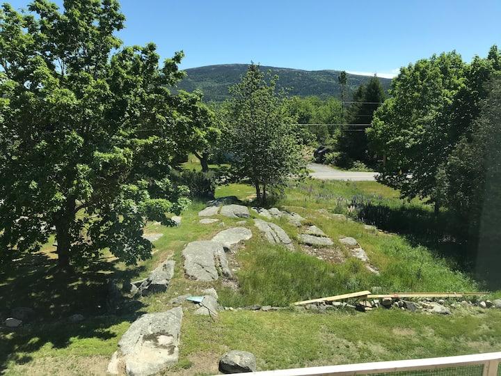 ~Brand New Home & Listing 2020~ Mountain Views