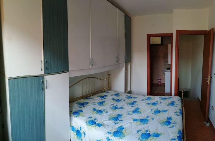 Residenza Ceraso