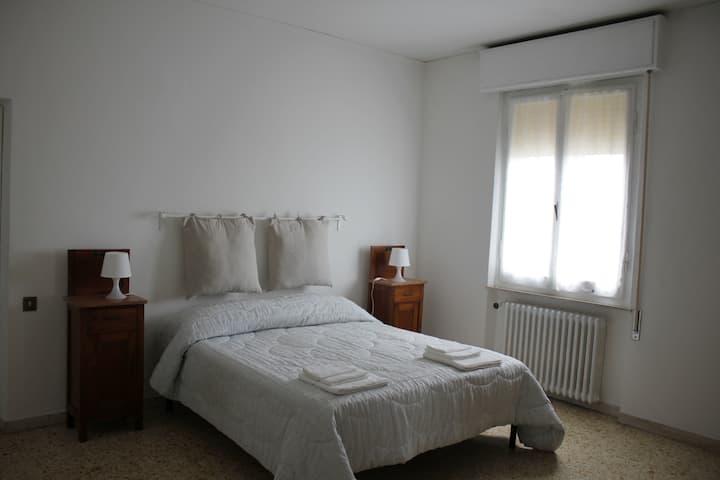 Appartamento Camere Felice