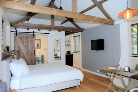 Bed and Breakfast Nuenen Center - private house