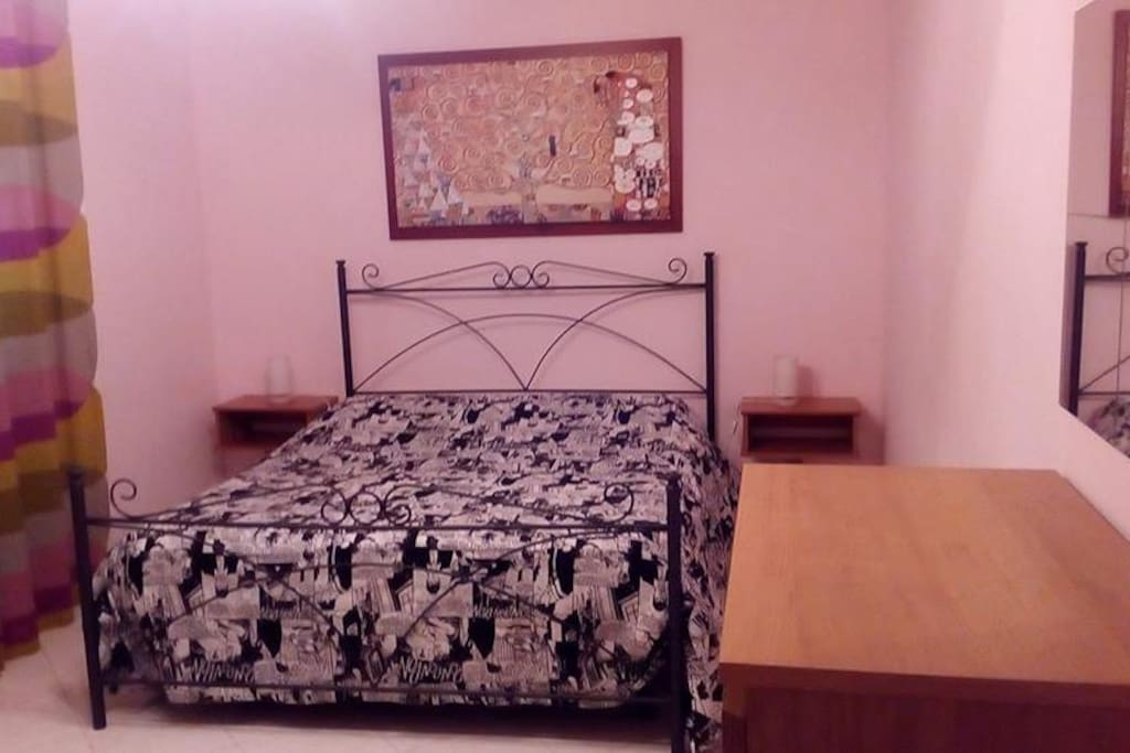 Casa tarantino appartamenti in affitto a avola sicilia for 3 piani della casa della camera da letto di storia 5