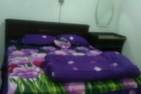 Bromo Adi homestay room 2 - pasuruan
