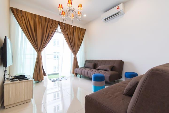 NEW RENOVATED OPPOSITE OLIVE HOTEL &PISA STADIUM25