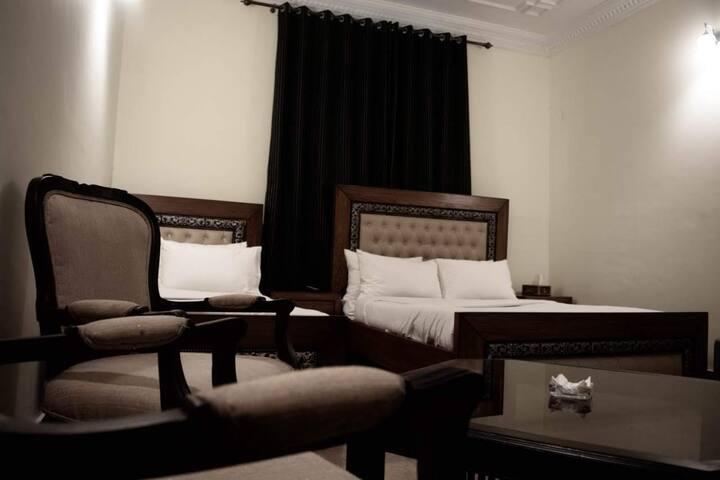 Hoteleto