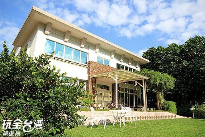 和室套房,此房源至少訂三位開始計費,額外房客每位600 - Xincheng Township