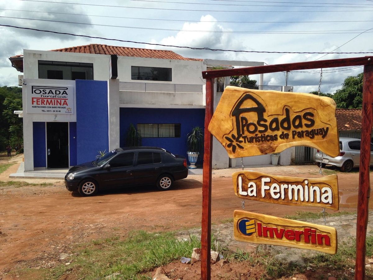 Gallery Of Caacup Com Fotos Os Melhores Aluguis Por Temporada Caacup U  Casas Para Alugar Airbnb Caacup Cordillera Department Paraguai With Acamp  Liegen