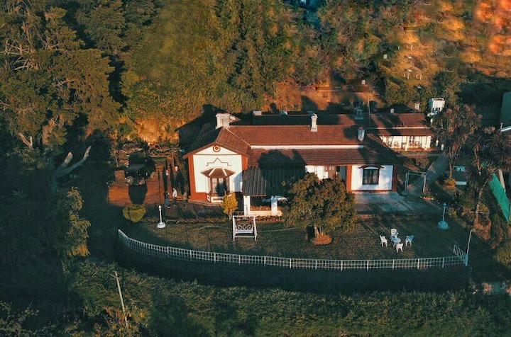 NovaScotia bungalow Annexe-By Ecorganic, + BF ❤️