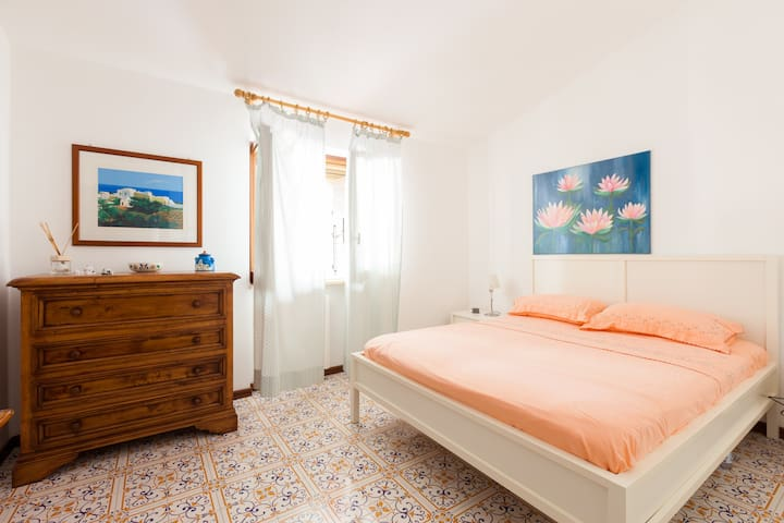 COZY VILLA IN THE HEART OF PUGLIA - Castellaneta Marina - Vila