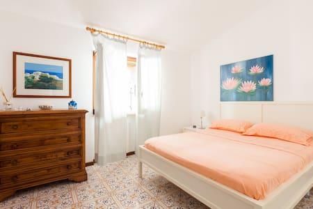 COZY VILLA IN THE HEART OF PUGLIA - Castellaneta Marina