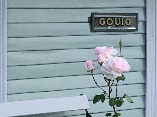 GOUIG COTTAGE