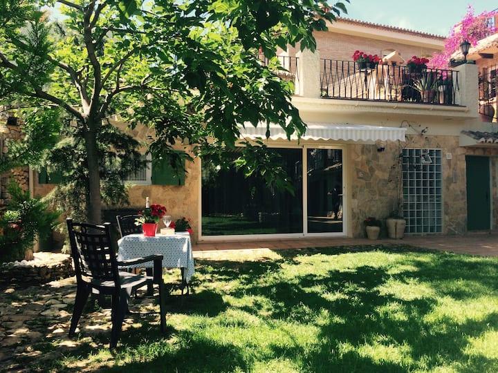 Apartamento en Torrent-El Vedat (VALENCIA)