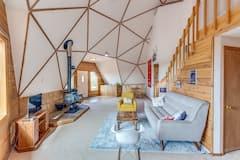 The+Vista+Dome