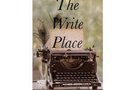 The Write Place:New 2 Airbnb? Love Airbnb? B-here! - Goodyear - Hus