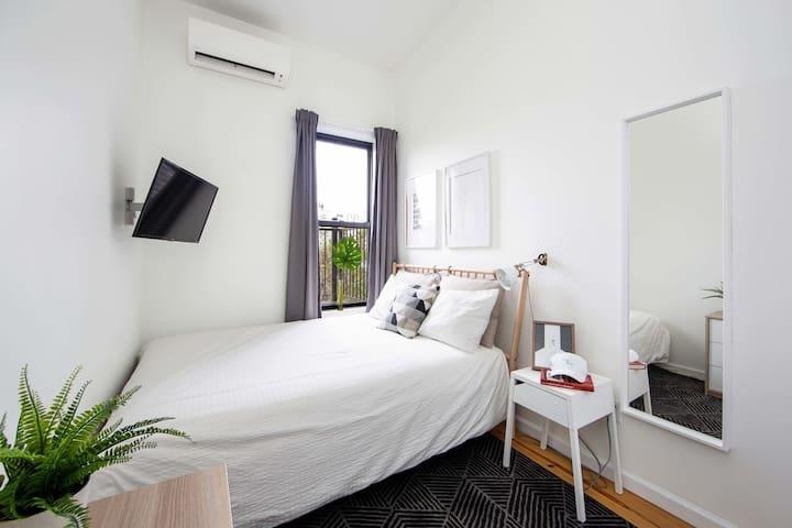 Amazing Modern ROOM