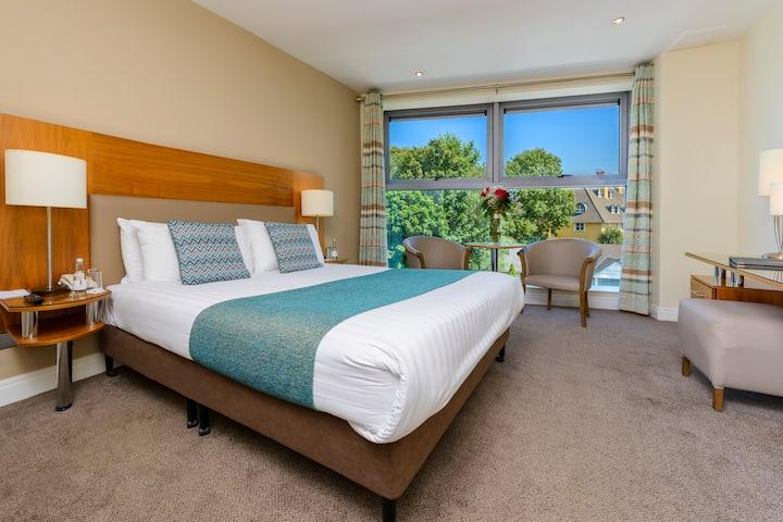 Scotts Hotel Killarney - Room 1
