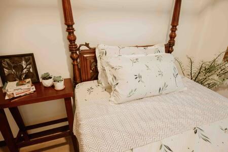 CASA AL MARE - Single Room
