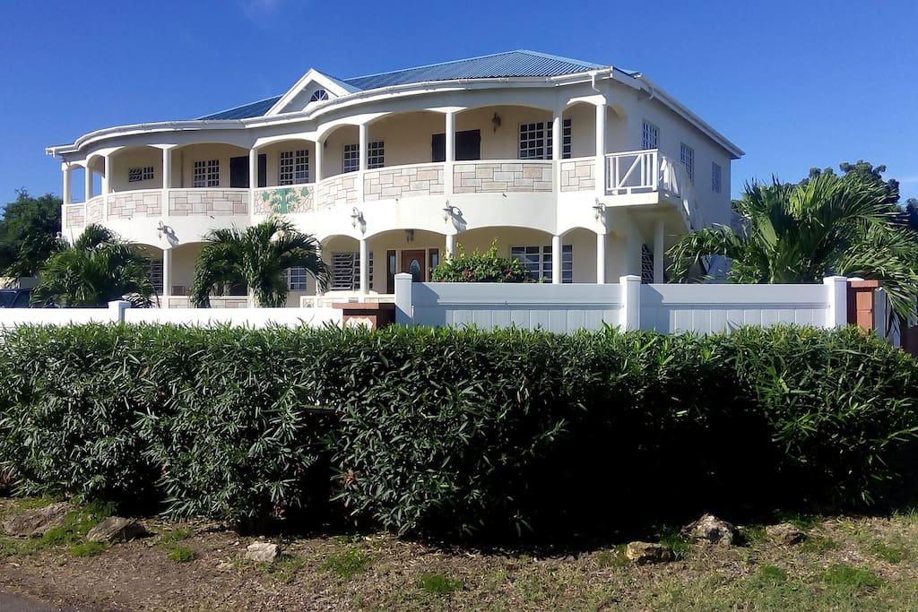 Apartments For Rent Saint John