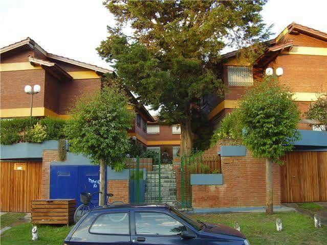 Alquilo Duplex de categoria..temporada 2016-2017 - Villa Gesell - Huis