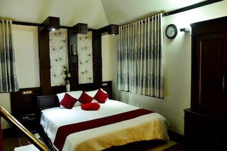 OLIVES HOMESTAY ,wayanad - Kalpetta - Bed & Breakfast
