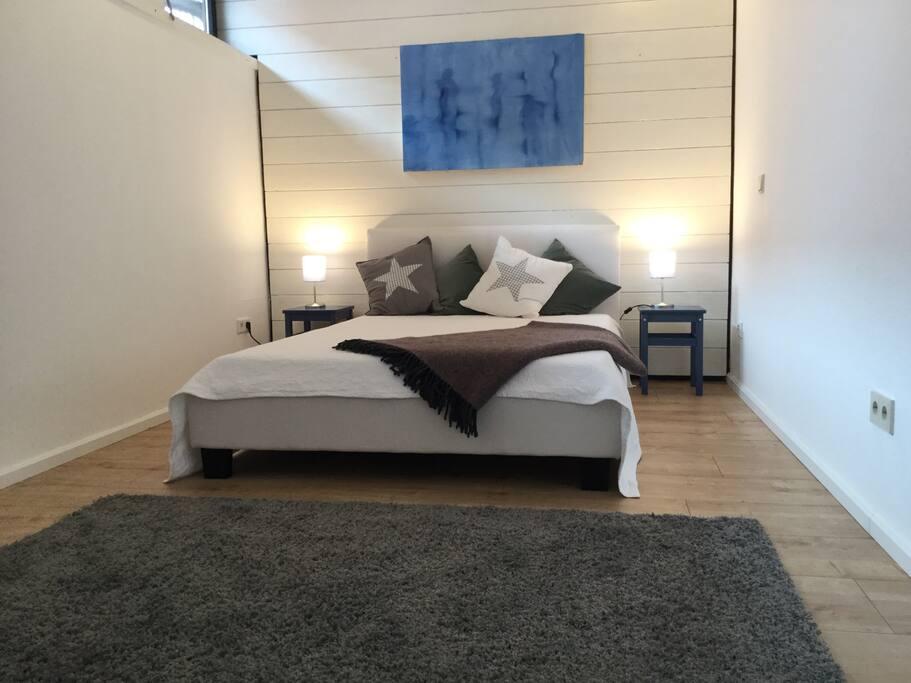 Zimmer Wohnung Wardenburg