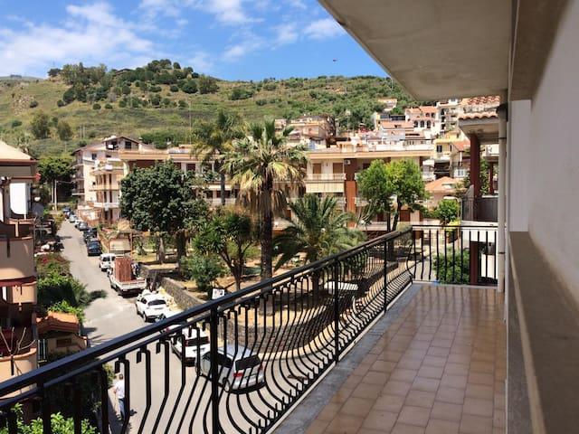Casa Romeo Stanza 2
