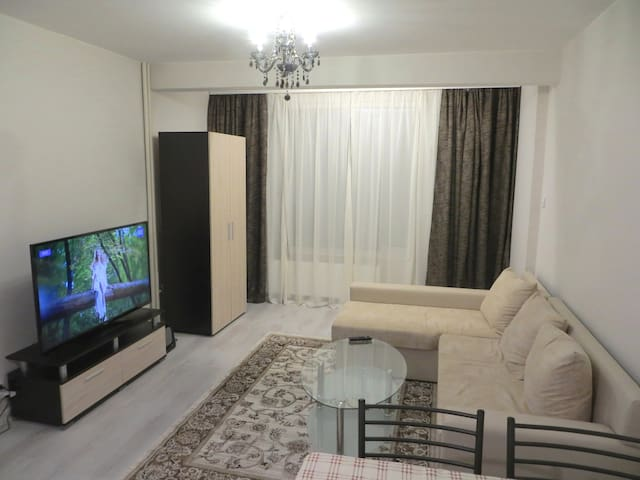 Exotic touch. - Sofia - Apartament