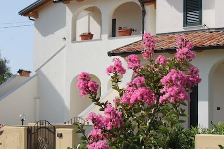 Villa  con giardino   2+1 - Filandari - Villa