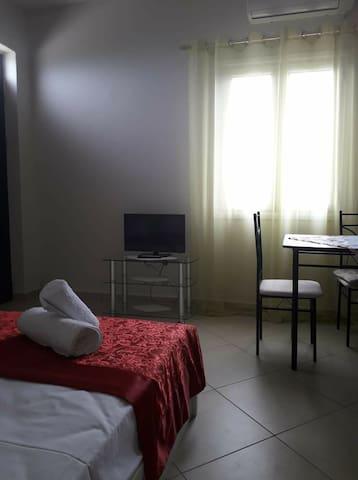 Irena's Home 2 Kythira