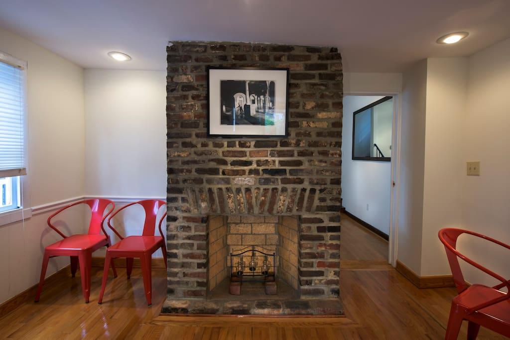Downtown Gem Historic Walkable Neighborhood Houses For Rent In Charleston South Carolina