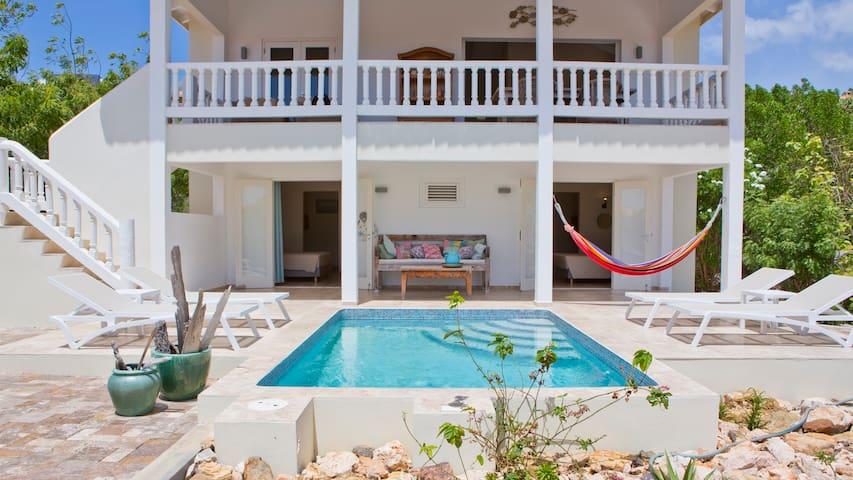 Vakantiehuis Las Verandas 22