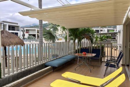 Ideal para descanso familiar - Santa Fé de Antioquia - Departamento
