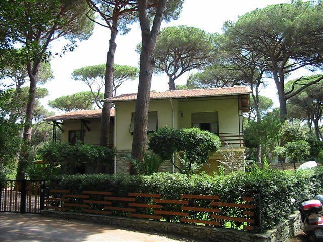 """""""Il Pittore"""" appartamento in villa"""