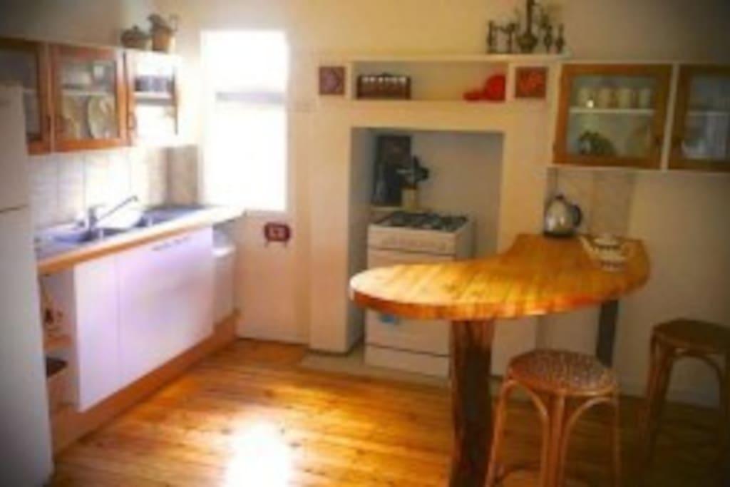 Country Kitchen Narrogin