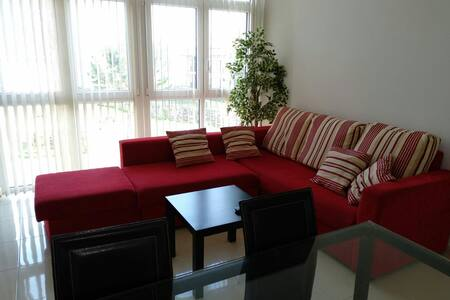 Apartamento Playa Langosteira Fisterra