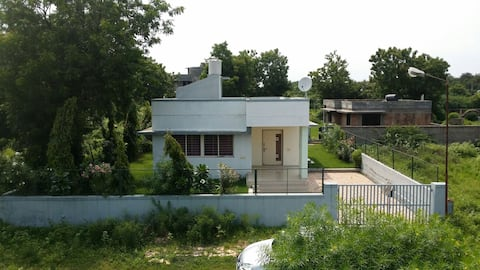 2BHK,INDEPENDENT FARM HOUSE