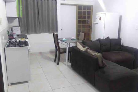 KITMOBILIADA ESPAÇO INTEIRO CEILÂNDIA - Wi-fi