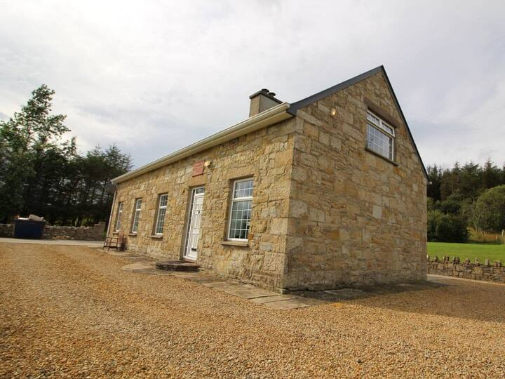 The Old School House (W32449)