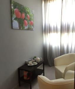 BeB Agave Dalia rooms - Campi Salentina