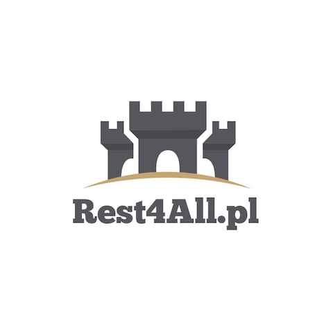 Rest4All
